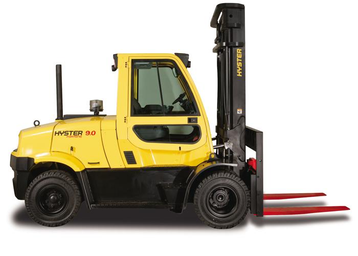 H8.0-9.0FT-Diesel-LPG-Forklift-Truck-Main